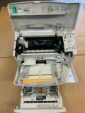 HP LaserJet 4100N (C8050A) 25PPM B&W Workgroup Network Printer. BRAND NEW