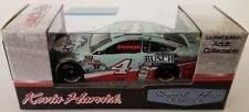 Kevin Harvick 2017 Lionel #4 Busch NA Ford Fusion 1/64 FREE SHIP!