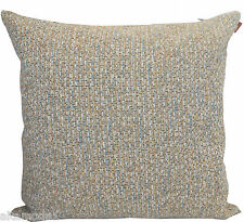 MISSONI HOME FODERA CUSCINO PILLOW COVER COTTON BLEND PHILADELPHIA T12 40x40