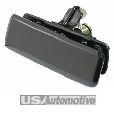 CHEVY ASTRO & GMC SAFARI LH EXTERIOR DOOR HANDLE
