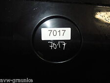 TANKKLAPPE Peugeot 307 SW (3H) 9643083777 Farbcode: EXLD