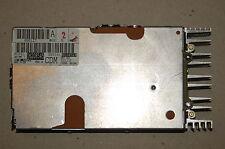 CHEVY-GMC-CHEVROLET 88-94 TRUCK RADIO RECEIVER TUNER BOX non-EQ GM DELCO CDM AMP