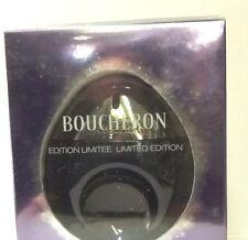 Boucheron Limited Edition 1.6 oz Eau De Parfum Spray