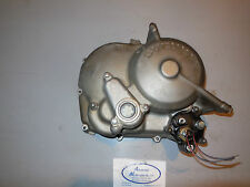87 SUZUKI LT 230  CLUTCH COVER