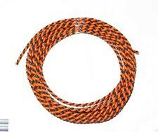 Belden 9497 Speaker Cable 20 foot of wire  for Altec JBL Shindo, Klipsch ****