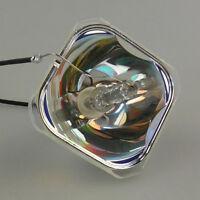 Bare Bulb ELPLP60/V13H010L60 for EB-420/EB-425W/EB-900/EB-905/EB-93 Projector