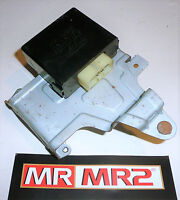 Toyota MR2 MK2 Rev1 Type Aerial Antenna Relay 85914-30010 - Mr MR2 Used Parts