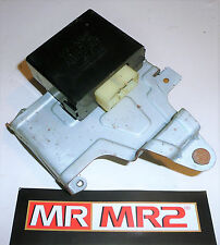 TOYOTA MR2 MK2 Rev1 tipo ANTENNA ANTENNA relay 85914-30010 - MR MR2 Usate Parti