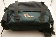 Lowepro Photo Runner in Excellent++ Condition