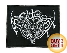 ARCHGOAT WT PATCH BUY3GET4,BEHERIT,​BLASPHEMY,REVENGE,BLACK DEATH METAL,SARGEIST