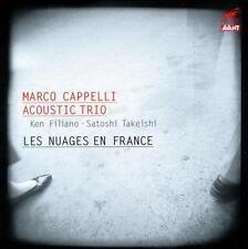 Le Nuages En France, New Music
