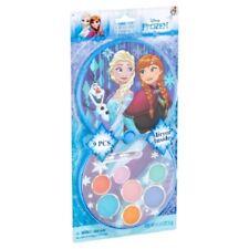 Disney's Frozen Townley Girl Frozen Lip Gloss Compact Gift Set