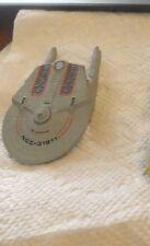 Uss Saratoga Star Trek Micro Machines Ncc-31911 Galoob Loose