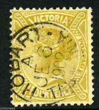Tasmania Australian & Oceanian Stamps