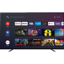 "Sony XBR-55A8H 55"" 2160p (4K) OLED Smart TV"