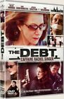 The Debt - L'Affaire Rachel Singer - DVD