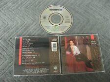 Gloria Estefan exitos de gloria estefan - CD Compact Disc