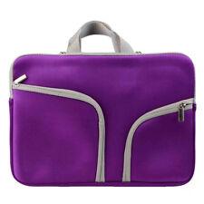Apple Macbook Laptop Cover Case Air Retina Ultrabook Notebook Bag 11/13/15 Inch