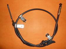 ROVER 200,400 (89-95)HONDA CONCERTO (89-95) REAR DRUMS RH BRAKE CABLE-BC2265