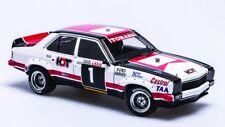 Biante 1/18 Holden L34 TORANA HDT 1976 Bathurst 2nd Place Bond Harvey #87663