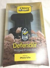 Otterbox Defender For iPhone 5/5S Replacement Belt Clip