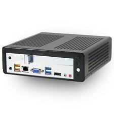 Intel Celeron J1900 Mini-ITX Mini PC, 2GB & PCI-E x1, MITAC PD10BI MT, DN2800MT