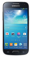 Samsung Galaxy S4 Mini 8GB Mobile Phone