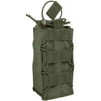 Fanny Pack Utility Pouch VSCR Softair bbs Viper Airsoft Vest Scrote Pouch
