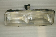 87 Olds Cutlass Ciera LH Headlight Assembly OEM
