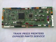 Lv0378001 BROTHER HL-4050CDN STAMPANTE gamma Ricondizionato Engine Control Board
