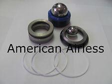 Graco OEM Pump Packing Reapir Kit 287-835 287835 For Graco GH-833 Sprayers