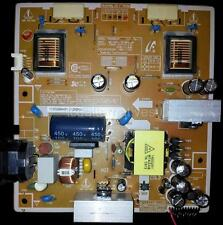 Repair Kit, Samsung T200, LCD Monitor, Capacitors Only, Not the Entire Board