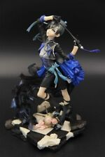 New Anime Kuroshitsuji Black Butler Book of Murder Ciel  PVC Statue Figure