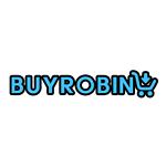 BUYROBINCOM