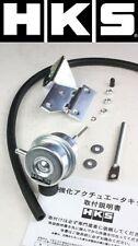 Gen Hks Turbo Actuador actualización Alta boost-for R33 Gts-t horizonte Rb25det Serie 1