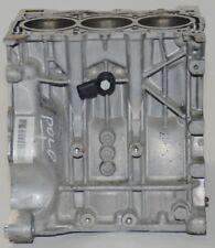 Original VW Up Polo 6c 1.0 Chy 55 Kw Motor Carcasa Bloque de Engine 04c103023b