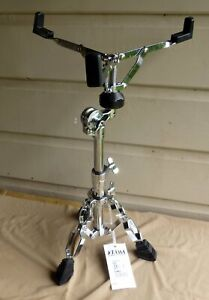 Tama  Snare Drum Stand HS-60W  Double Braced