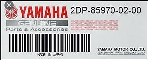 2DP859700200