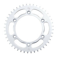 Primary Drive Rear Steel Sprocket 44 Tooth for KTM 400 EXC 1993-1995