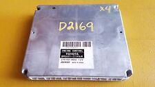 05-06 SCION TC ECU ENGINE CONTROL COMPUTER MODULE UNIT OEM # 89661-21460