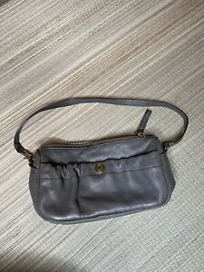 Michael Kors Small Bag Gray