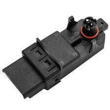 Module moteur lève-vitre électrique TEMIC RENAULT CLIO 3 MEGANE SCENIC LAGUNA 2