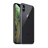Apple iPhone XS - 64GB - Space Gray - GSM Unlocked - Smartphone