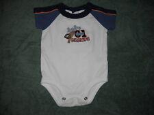 Cool Baby Romper Diaper League Champs 3 Months KC-20