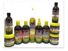 Jahaitian combinazione cura dei capelli si combinano con Giamaicano & gamma completa di Haiti
