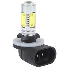 H27 881 White Light 12V 7.5W 5pcs SMD Chip LED Car Fog Lamp