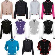 Urban Classics Jacken, Collegejacke günstig kaufen | eBay