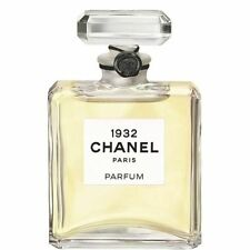 CHANEL Perfumes for Women