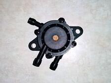 Fuel Pump For Onan Engine F-910 F930 116 316 318 420 70 90 Skid Steer John Deere
