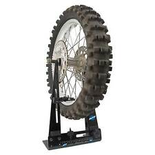 Park Tool ts7m-home vélo / cycle / moto mécanique roue dressage stand